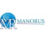 "Аппараты TM ""Manorus"""