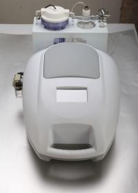 Аппарат гидропилинга Manorus O2 KS207