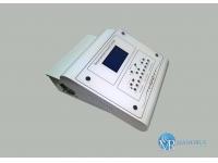Аппарат прессотерапии многофункциональный 3 в 1 модель B-8310DT
