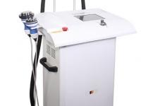 Аппарата Криолиполиз+Уз кавитация+RF лифтинг Manorus SL-001