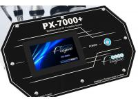 Аппарат УЗ кавитации и RF лифтинга 5 в 1 PX-7000+(Чехия)