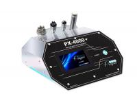 Аппарат RF-лифтинга и неинвазивной карбокситерапии РХ-4000+