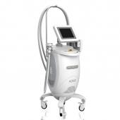 Аппарат криолиполиза и кавитации FG660L