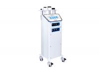 Аппарат импульсного вакуумного термомассажа и кавитации Drumroll V-05