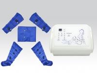 Аппарат прессотерапии модель B-8310