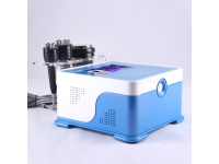 Аппарат ультразвуковой кавитации и RF лифтинга