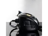 Аппарат криолиполиза 835C
