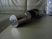Аппарат безыгольной мезотерапии BF-18