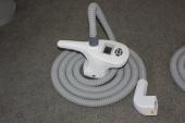 Manorus VS+ УЗ кавитация, вакуумно-роликовый массаж, RF лифтинг, лазер