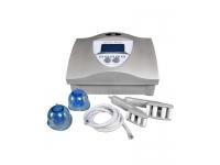 Аппарат для вакуумного массажа и вакуумного лимфодренажа BC-M6