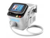 Диодный лазер для эпиляции KS909