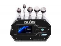 Многофункциональный аппарат 5 в 1 PX-7000(Чехия)
