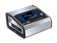 Аппарат прессотерапии PR-701