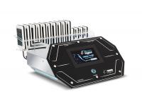 Lipo Laser (Диодный Липолазер) PL-650