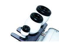 Аппарат прессотерапии многофункциональный PR-901
