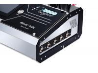 Аппарат миостимуляции Alvi-Prague Miosti-1000(Чехия)