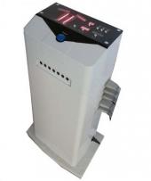Аппарат прессотерапии E+ 3D press